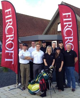 Fircroft Group